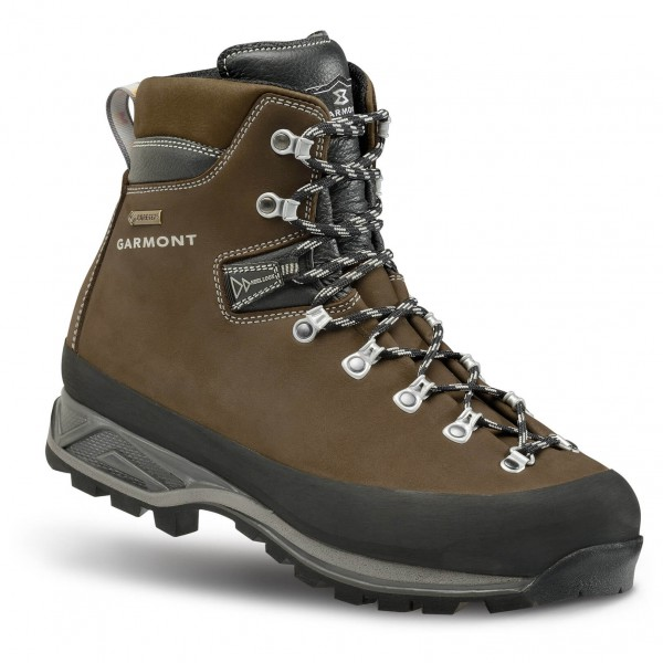 Garmont - Dakota Lite GTX - Walking boots