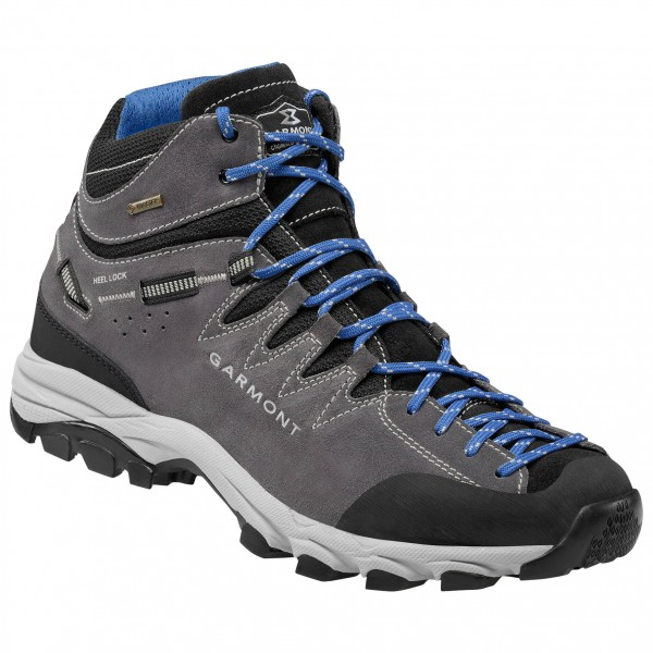 Garmont - Sticky Rock Hiker GTX - Hiking shoes