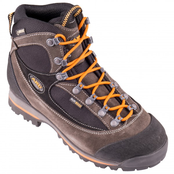 AKU - Trekker Lite II GTX - Hiking shoes