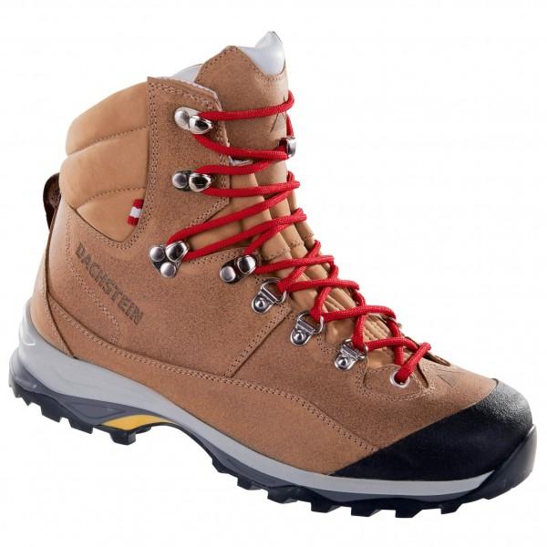 Dachstein - Ramsau 2.0 LTH - Hiking shoes