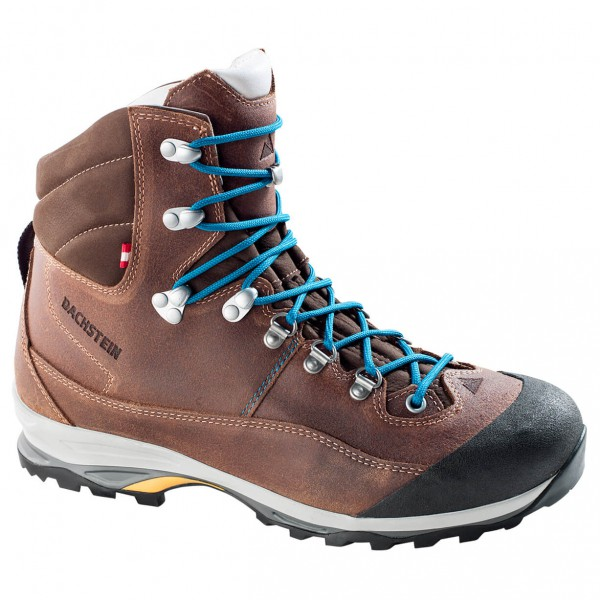 Dachstein - Ramsau 2.0 LTH - Hiking shoes