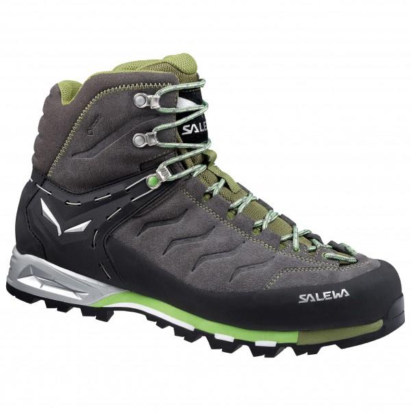 Salewa - MS MTN Trainer Mid GTX - Hiking shoes