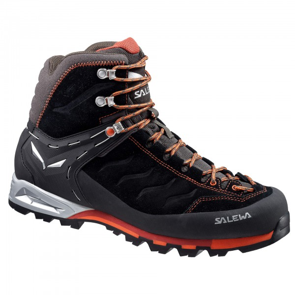 Salewa - MS MTN Trainer Mid GTX - Walking boots