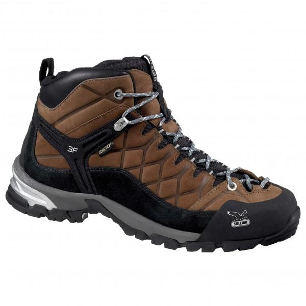 Salewa - MS Hike Trainer GTX - Walking boots