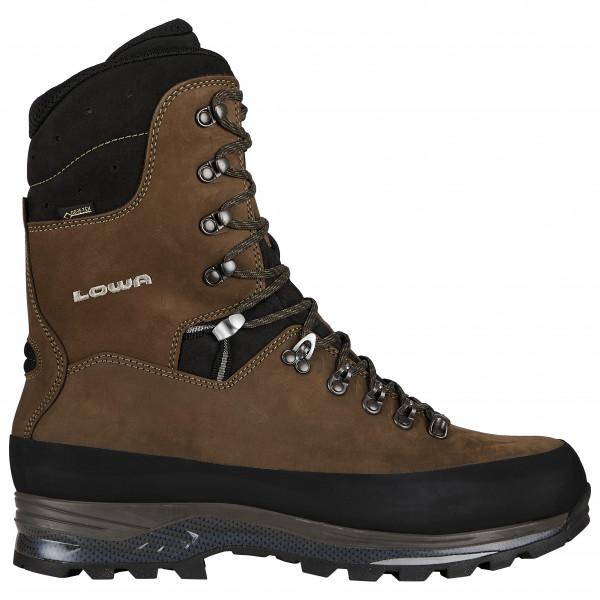 Lowa - Tibet GTX Hi - Hiking shoes