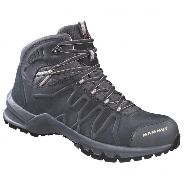 Mammut - Mercury Mid II LTH - Chaussures de randonnée