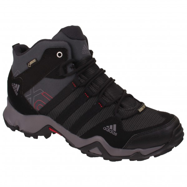 Adidas - Ax2 Mid Gtx - Hiking shoes