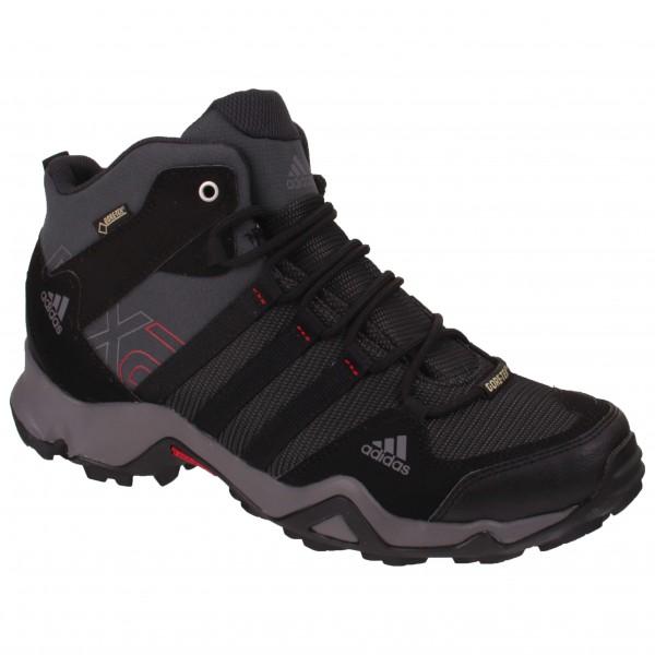 adidas - Ax2 Mid Gtx - Vaelluskengät