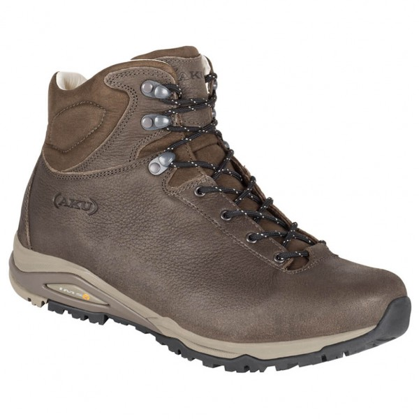 AKU - Alpina Plus LTR - Walking boots