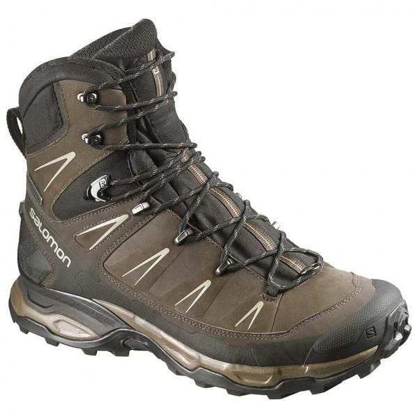 Salomon - X Ultra Trek GTX - Hiking shoes
