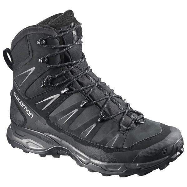 Salomon - X Ultra Trek GTX - Walking boots