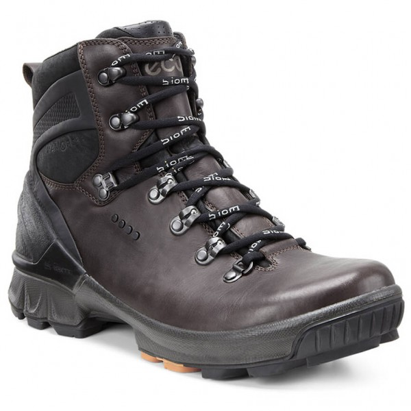 Ecco - Biom Hike - Walking boots