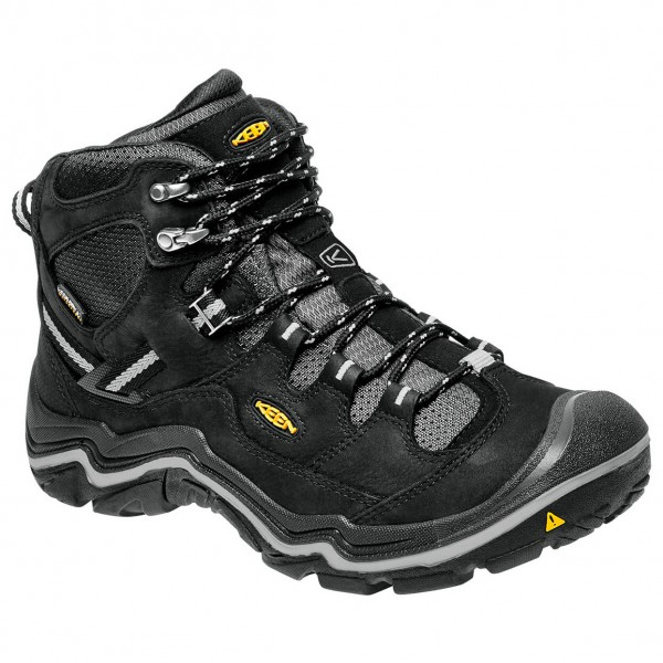 Keen - Durand MID EU - Hiking shoes