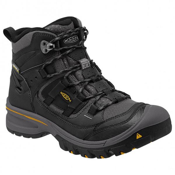 Keen - Logan MID - Chaussures de randonnée