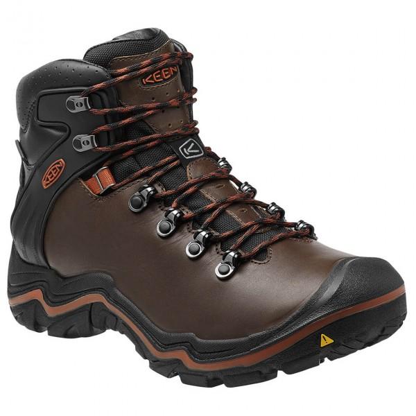 Keen - Liberty Ridge EU - Hiking shoes