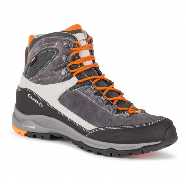 AKU - Gea Gtx - Chaussures de randonnée