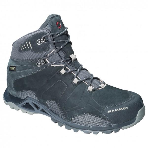 Mammut - Comfort Tour Mid GTX Surround - Hiking shoes