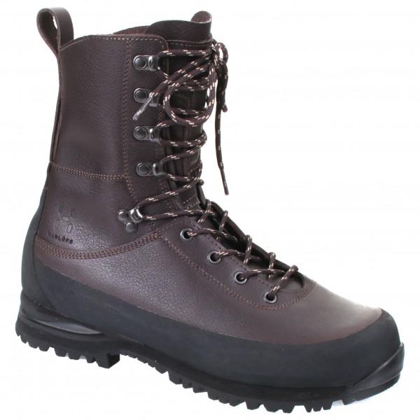 Haglöfs - Barken - Chaussures de randonnée