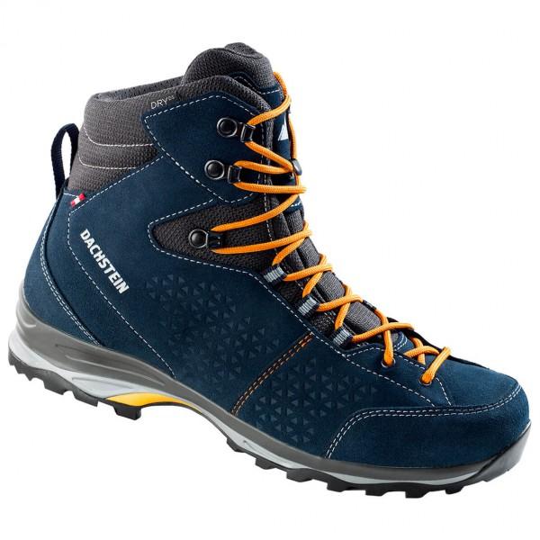 Dachstein - Hochkönig DDS - Walking boots