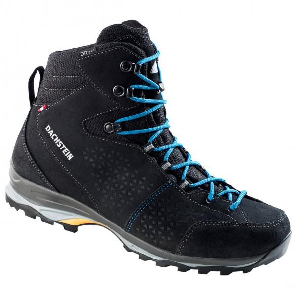 Dachstein - Hochkönig DDS - Hiking shoes