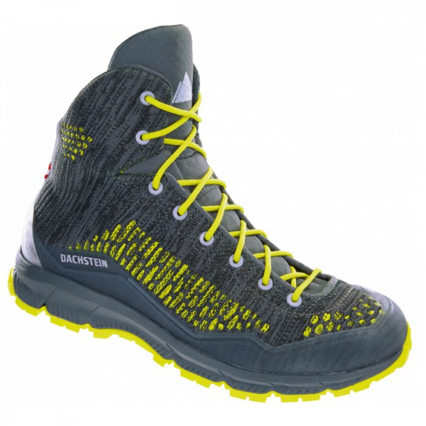 Dachstein - Super Leggera DDS - Hiking shoes
