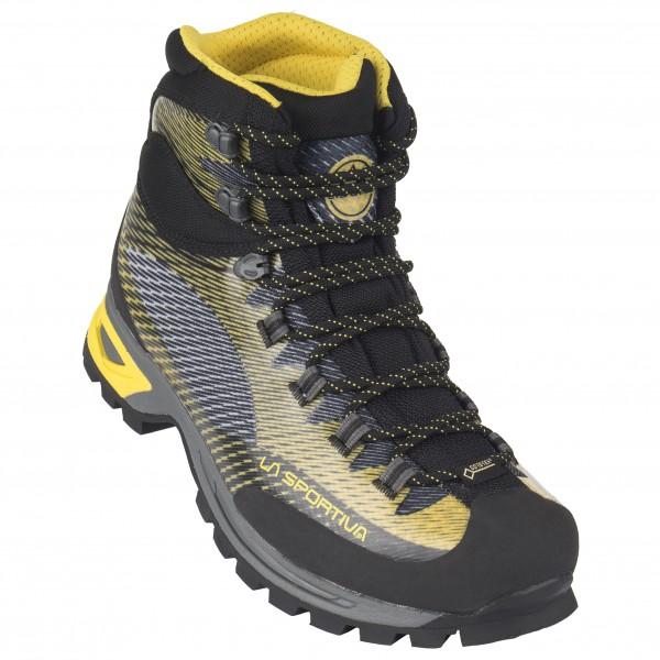 La Sportiva - Trango TRK Evo GTX - Hiking shoes