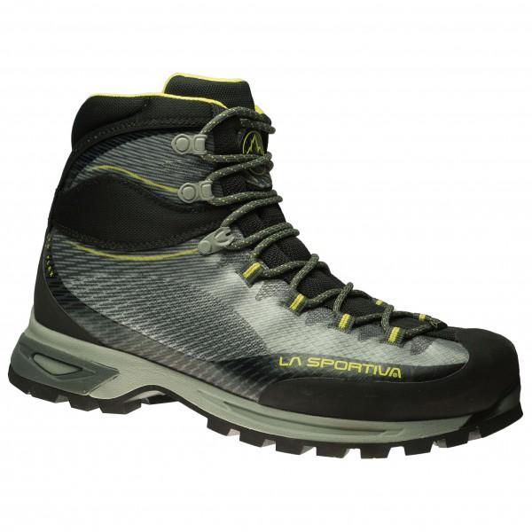 La Sportiva - Trango TRK Evo GTX - Walking boots