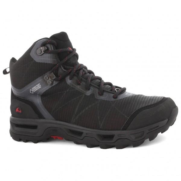 Viking - Kuling Mid GTX - Hiking shoes