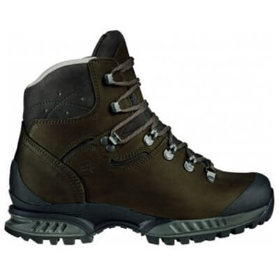 Hanwag - Tatra - Walking boots
