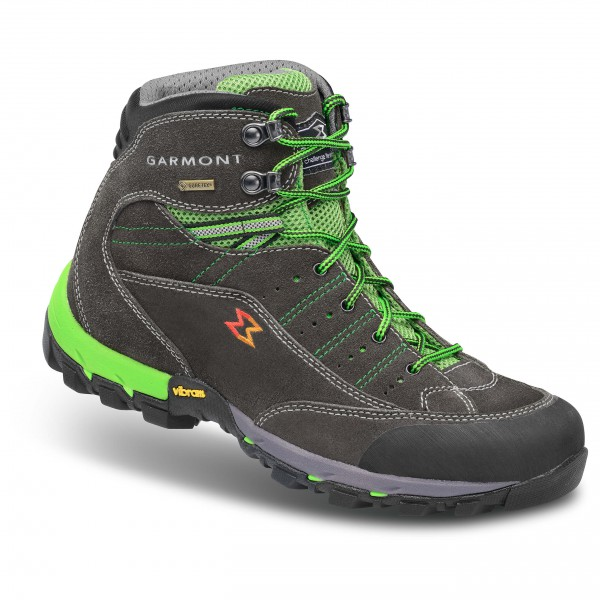 Garmont - Explorer GTX - Hiking shoes