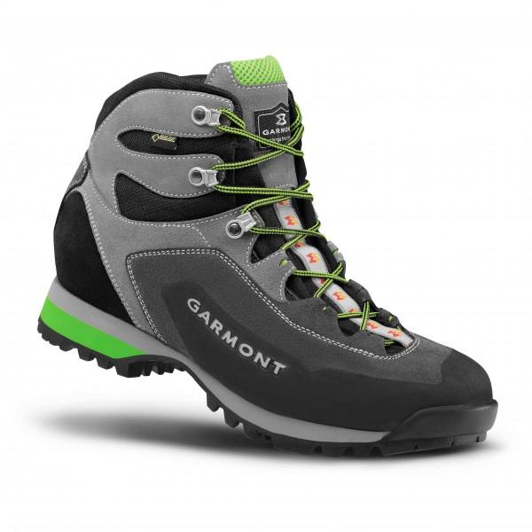 Garmont - Dragontail Hike GTX - Hiking shoes