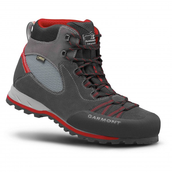 Garmont - Mystic Mid GTX - Hiking shoes