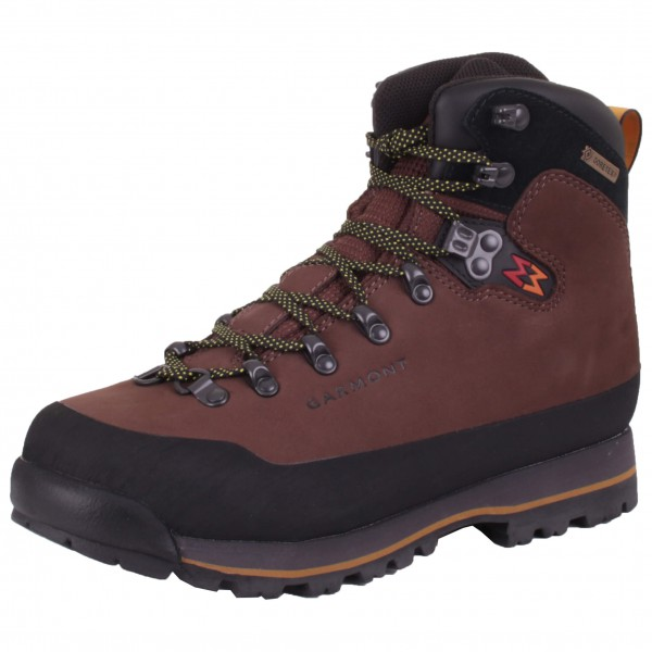 Garmont - Nebraska GTX - Walking boots