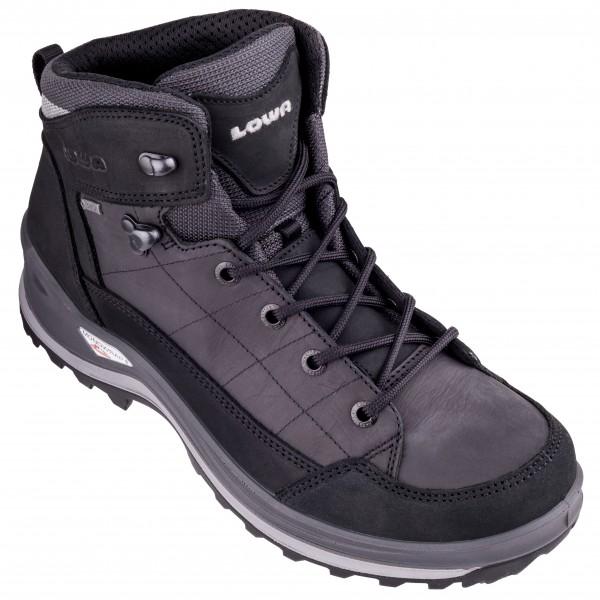 Lowa - Bormio GTX QC - Hiking shoes