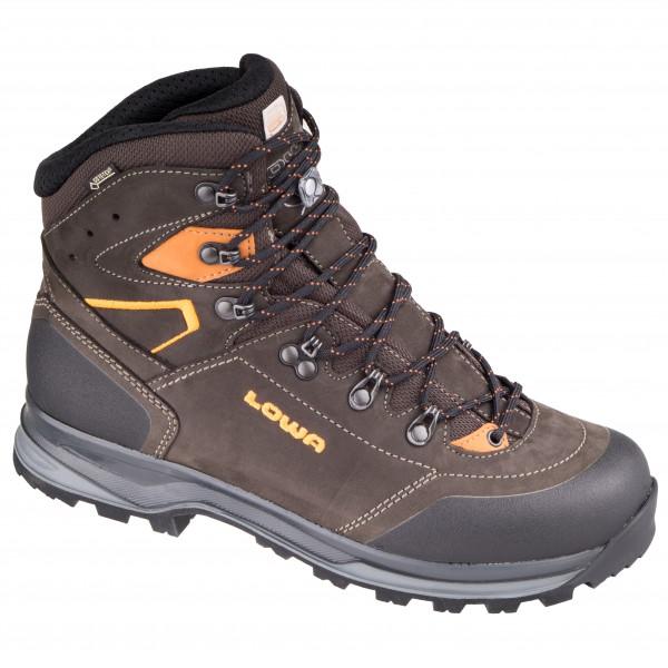 Lowa - Lavaredo GTX - Chaussures de randonnée