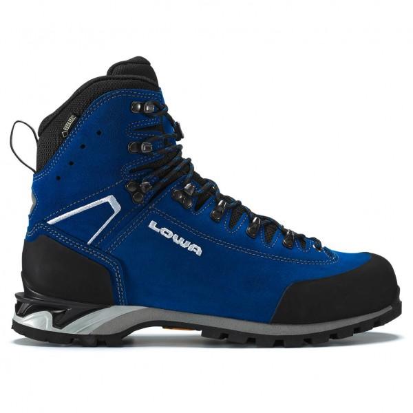 Lowa - Predazzo GTX - Chaussures de randonnée