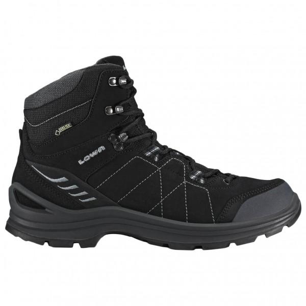 Lowa - Tiago GTX Mid - Chaussures de randonnée