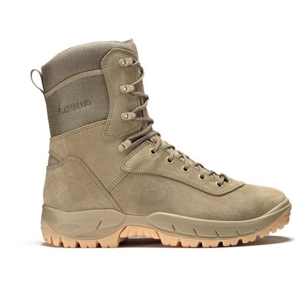Lowa - Uplander Desert - Walking boots