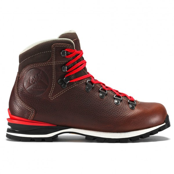 Lowa - Wendelstein - Hiking shoes