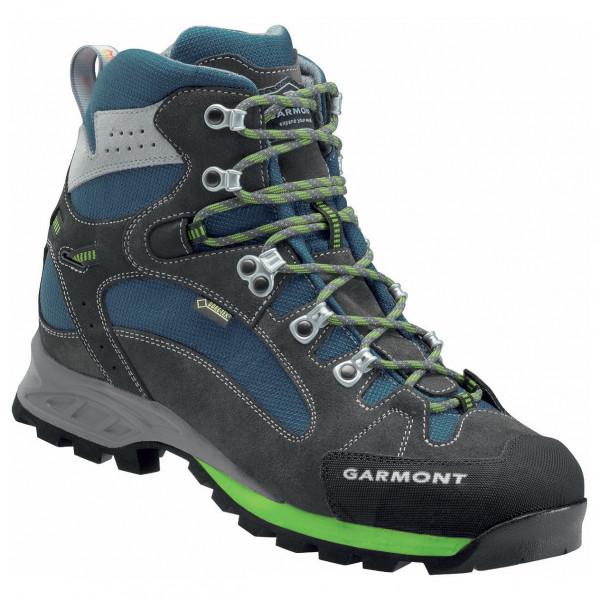 Garmont - Rambler GTX - Vandringskängor
