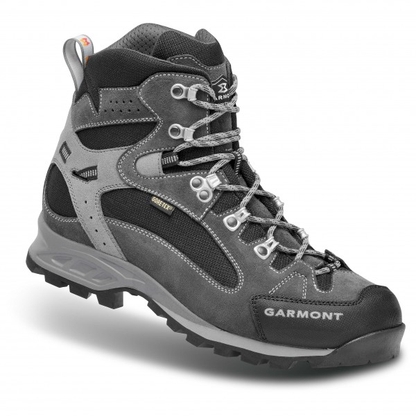 Garmont - Rambler GTX - Hiking shoes