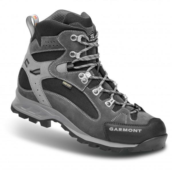 Garmont - Rambler GTX - Vandresko