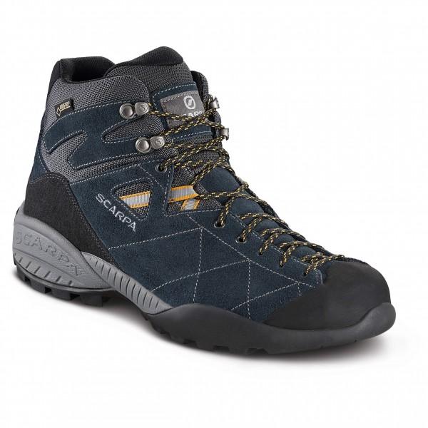 Scarpa - Daylite GTX - Chaussures de randonnée