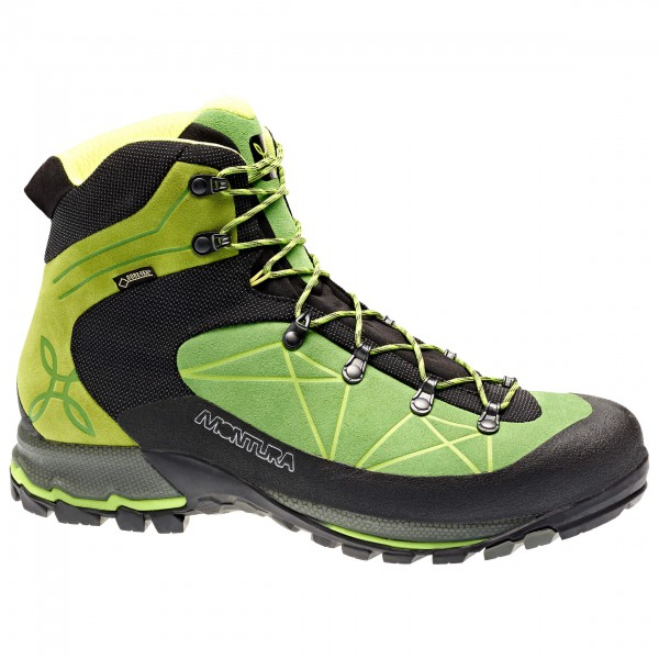 Montura - Alpine Trek GTX - Walking boots