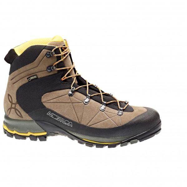 Montura - Alpine Trek GTX - Hiking shoes