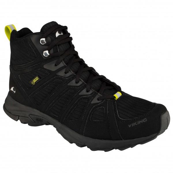 Viking - Impulse Mid GTX - Chaussures de randonnée