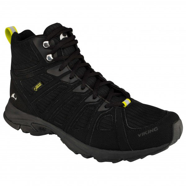 Viking - Impulse Mid GTX - Hiking shoes