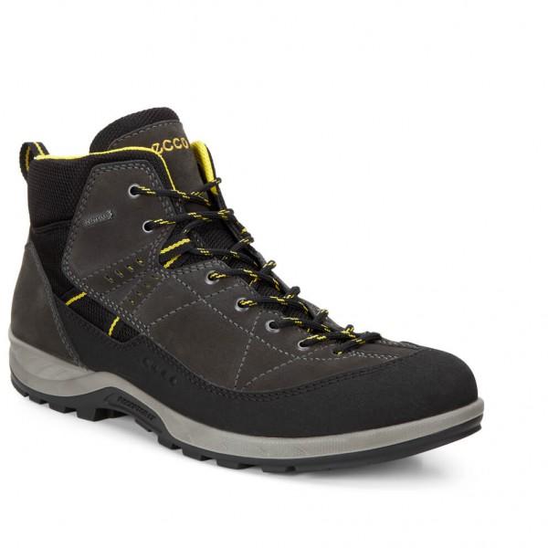 Ecco - Yura Mid - Hiking shoes