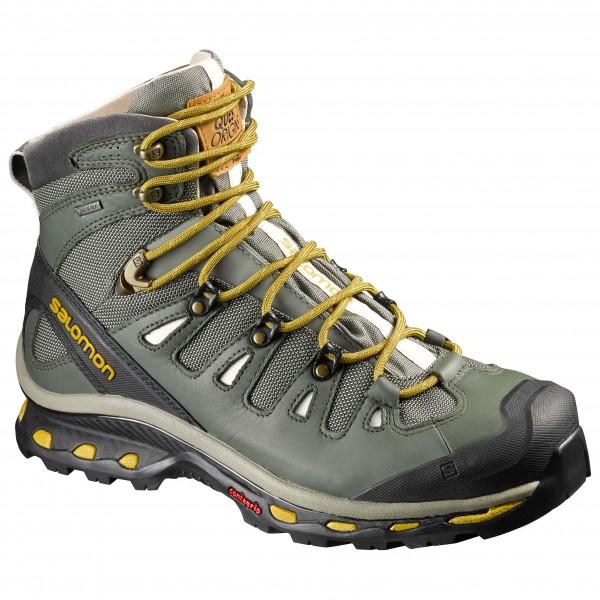 Salomon - Quest Origins 2 GTX - Hiking shoes