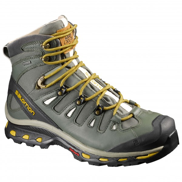 Salomon - Quest Origins 2 GTX - Wanderschuhe